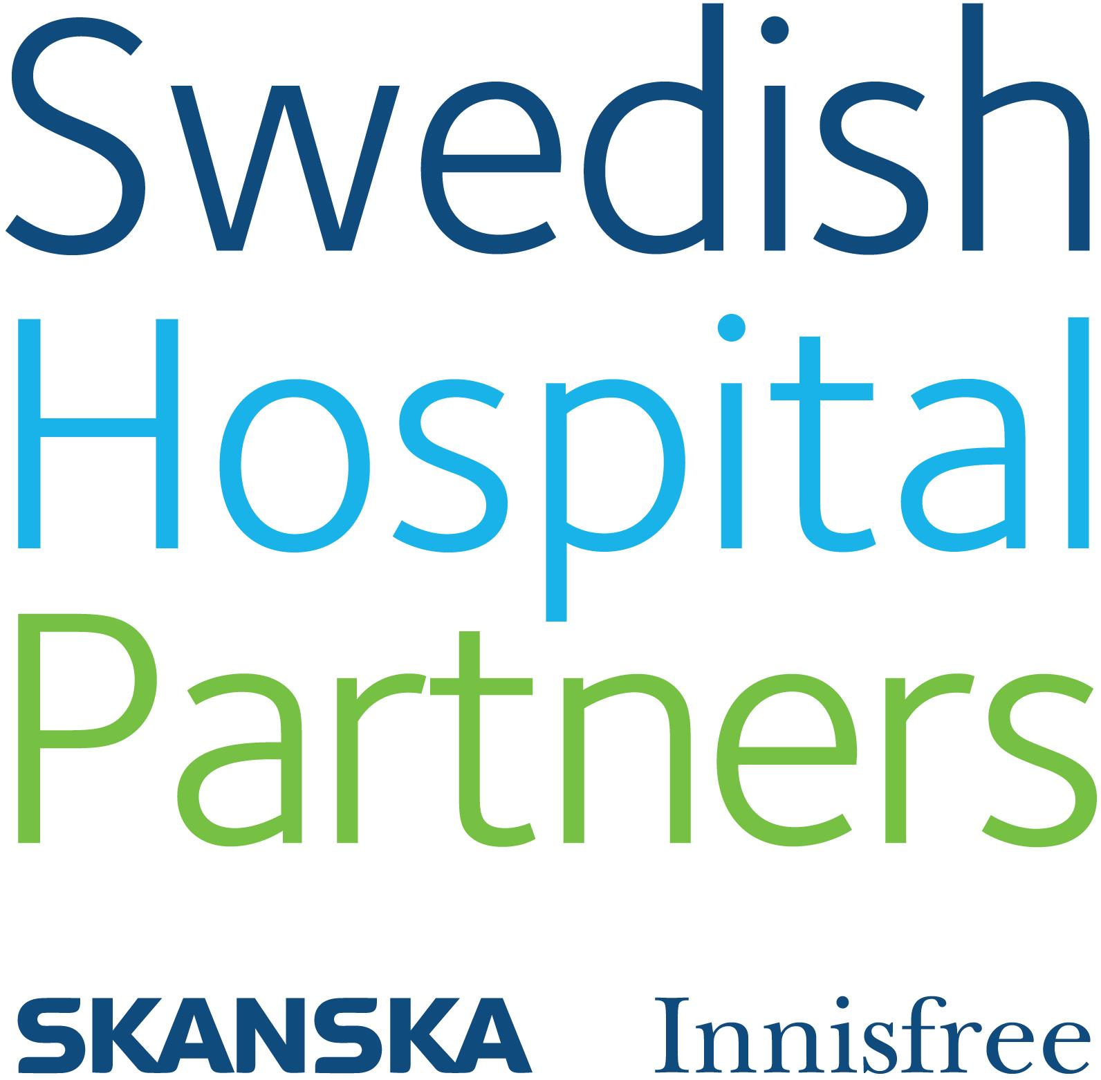 Swedish Hospital Partners